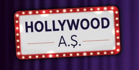 Hollywood Pazarlama A.Ş.